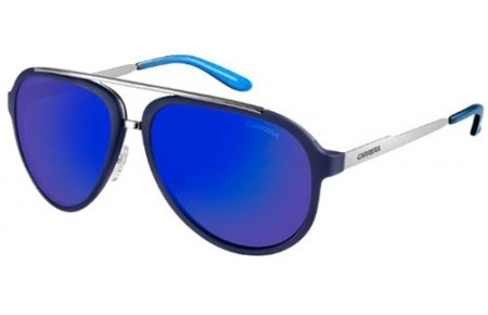 CARRERA 96/S - QZT (XT) BLUE RUTH (BLU SKY SP)