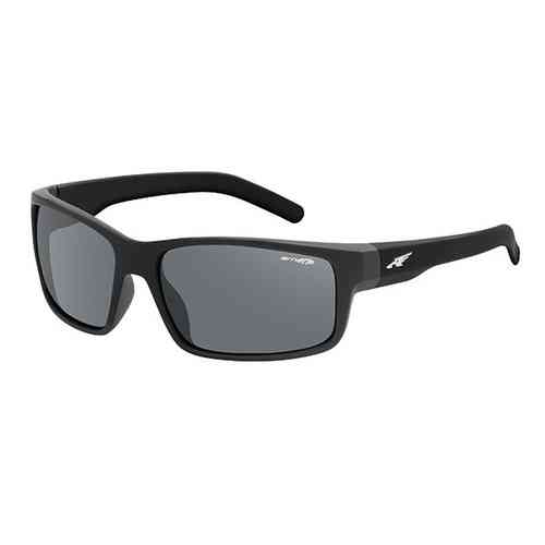 ARNETTE FASTBALL 4202 226687 CALIBRE 62-16