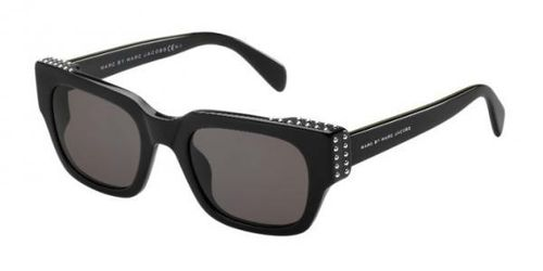 Marc by Marc Jacobs	485/STUDS 807 51N GAFA