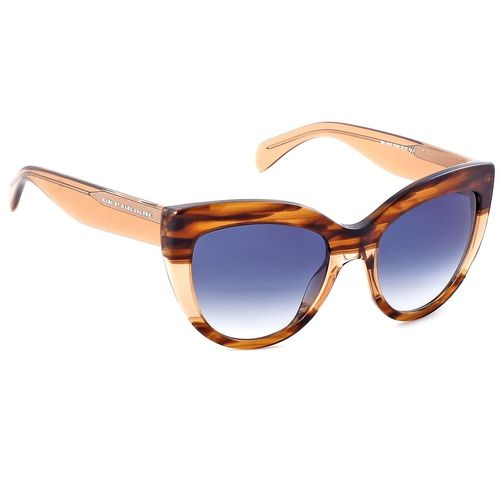 Marc by Marc Jacobs    455/S AT4 5308  SOL