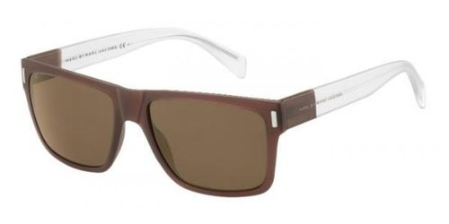 Marc by Marc Jacobs   468/S B35 57EJ GAFA SOL