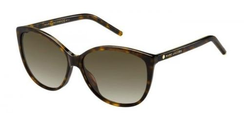 MARC JACOBS 69/S COLOR 086 58HA