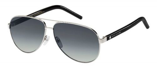MARC JACOBS 71/S 84J 60HD