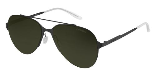 CARRERA 113/S COLOR 003 57H