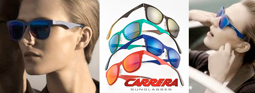 gafas-de-sol-Sunglasses-Carrera-6000MT